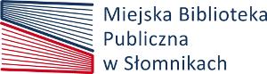 Miejska Biblioteka Publiczna w  Słomnikach